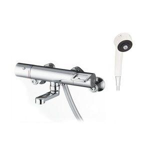 Bộ sen tắm TOTO TMGG40SJ – Điều chỉnh nhiệt độ