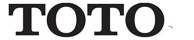 Thiết bị vệ sinh toto – Đại lý thiết bị vệ sinh toto chính hãng